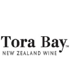 Tora-Bay-logo-edit