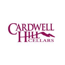 cardwell-pix