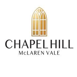 chapel-2-pix
