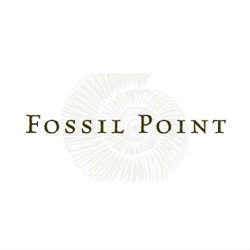 fossil-pix
