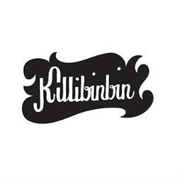 killibinbin-pix