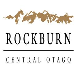 rockburn2-pix