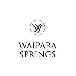 waipara2