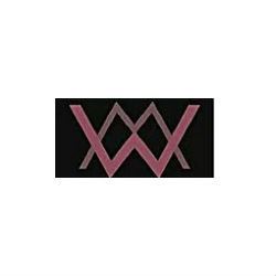 watermark-pix