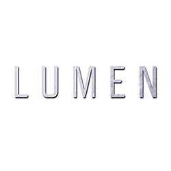lumen-logo-small-sqr