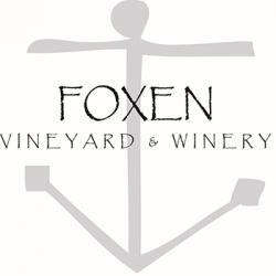 foxen-logo