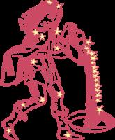 thackrey-logo