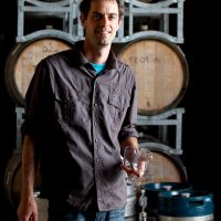 Dom-Maxwell-Winemaker-at-Greystone-Muddy-Water