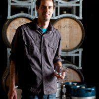Dom-Maxwell-Winemaker-at-Greystone-Muddy-Water