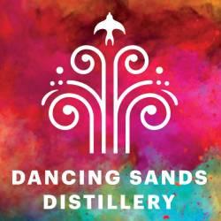 Dancing-Sands-logo-1-1