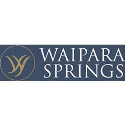 waipara-spr
