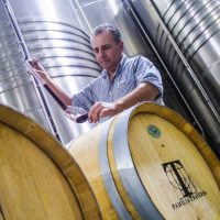 Traversa-winemaker